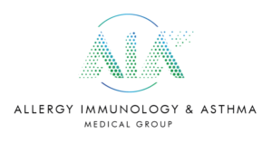 Allergy Immunology & Asthma Medical Group
